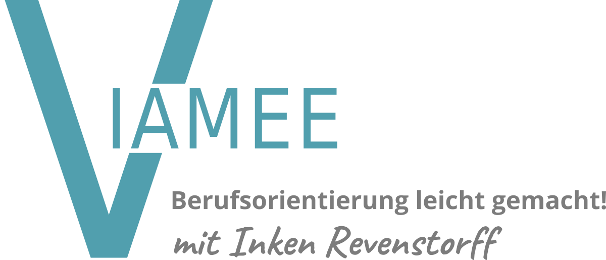 VIAMEE-Berufsberatung